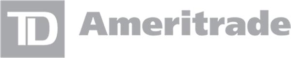 fc360-certified-td-ameritrade-broker