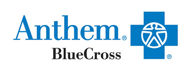 FC360 carrier Anthem Blue Cross