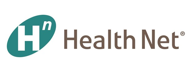 Health Net an official FC360 healthcare partner