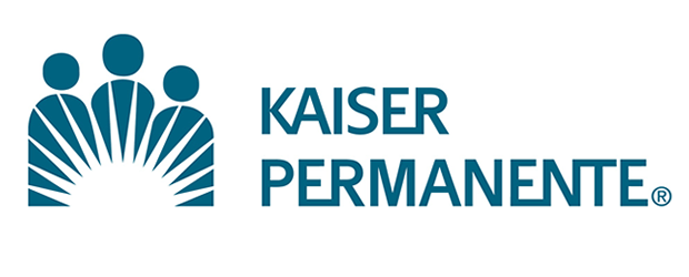Kaiser Permanente an FC360 Health Care Carrier