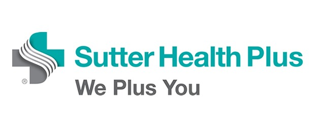 Sutter Health Plus an FC360 Health Care Partner