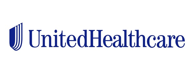 United Healthcare Featured Health Carrier