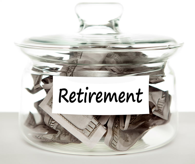 fc360-sep-vs-simple-ira-retirement-plans