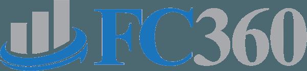Health Insurance - FC 360 Wealth Management
